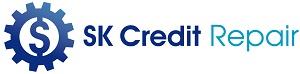 SK Credit Repair